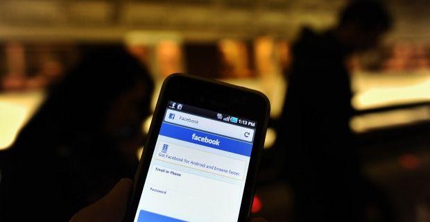 Quién ha visitado tu perfil de Facebook? Averigualo