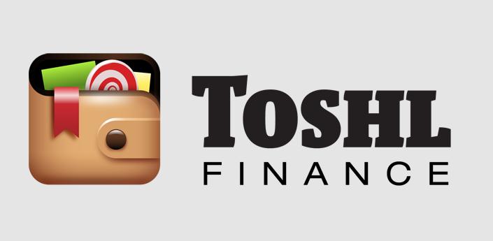 5 Aplicaciones Financieras para iOS: ¡inicia tu 2019 con éxito!