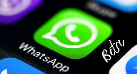 Cómo obtener la versión BETA de Whatsapp para iOs