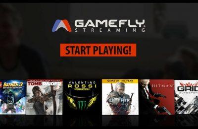 El Cloud Gaming de EA llega por fin: Project Atlas