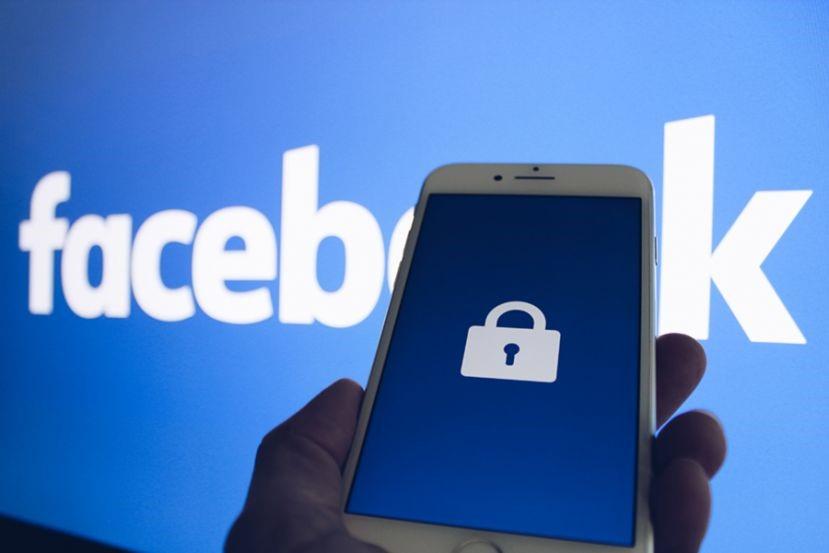 Facebook y su renovada apuesta por la privacidad