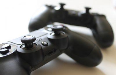 10 buenos juegos Android con los que explotar tu mando bluetooth