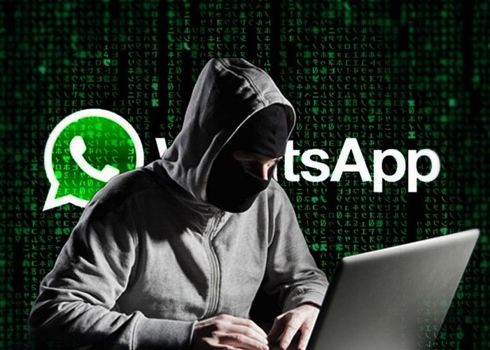 ¿Existe una forma de espiar Whatsapp?