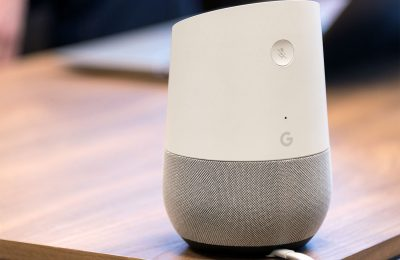 Convierte a tu celular en un Google Home con estos 5 sencillos pasos
