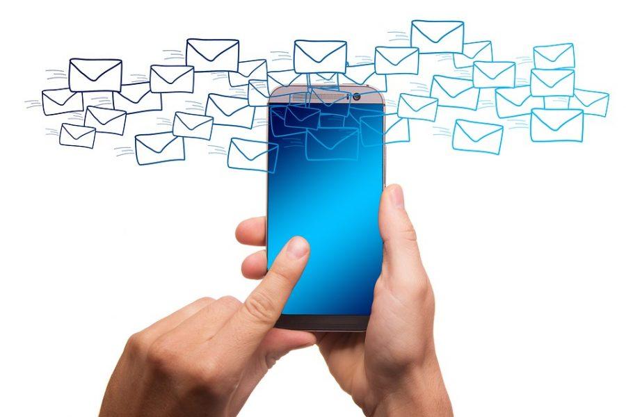 ¿El Spam telefónico está arruinando nuestras comunicaciones?
