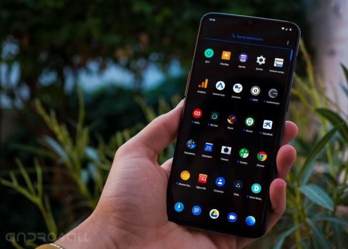 Disfruta estas aplicaciones Android GRATIS por tiempo limitado