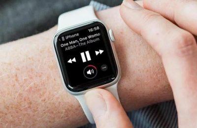 Los mejores trucos para usar tu Android Watch
