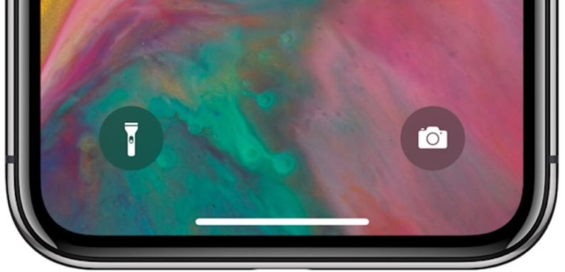 IphoneX y iPhoneXS traen problemas que debes conocer