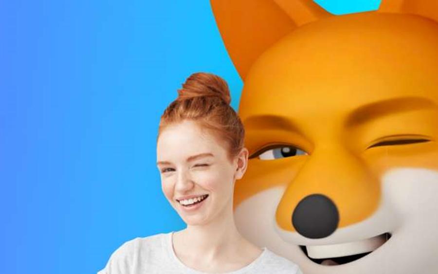 La beta de ios 12 incluye emojis personalizados