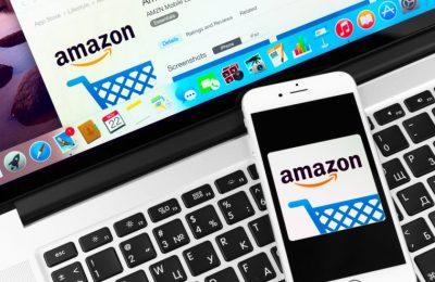 amazon entra en el negocio de la venta de juegos digitales