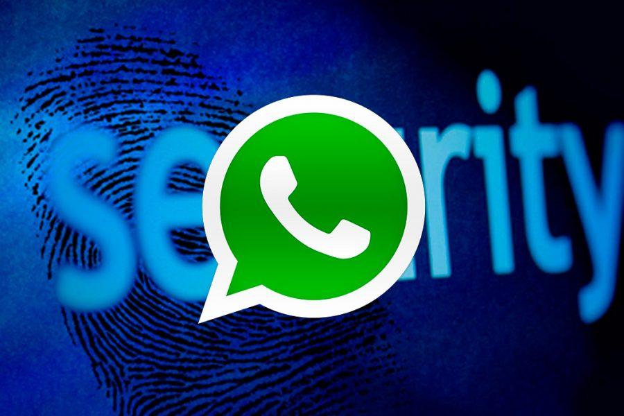 Detectada una vulnerabilidad en whatsapp que permitia instalar spyware