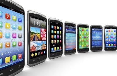 ¿Qué características mínimas ha de tener un teléfono actual?