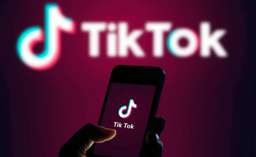 Nuevo Reto viral de TikTok junto a LaLiga
