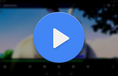 Review: Reproductor chromecast mx-player
