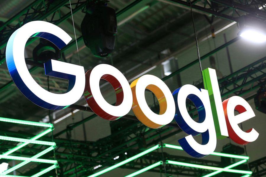 Google accede a pagar 1000M€ en Francia como multa