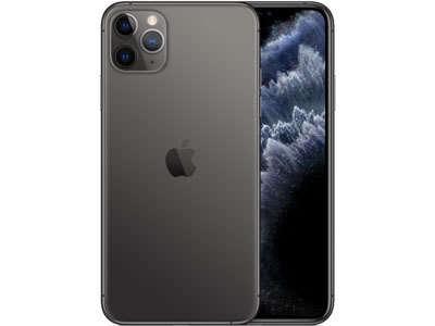 Apple aumenta su producción de iphone 11 en previsión de las ventas