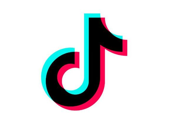 TikTok: todo lo que tienes que saber de la app de moda entre los jóvenes