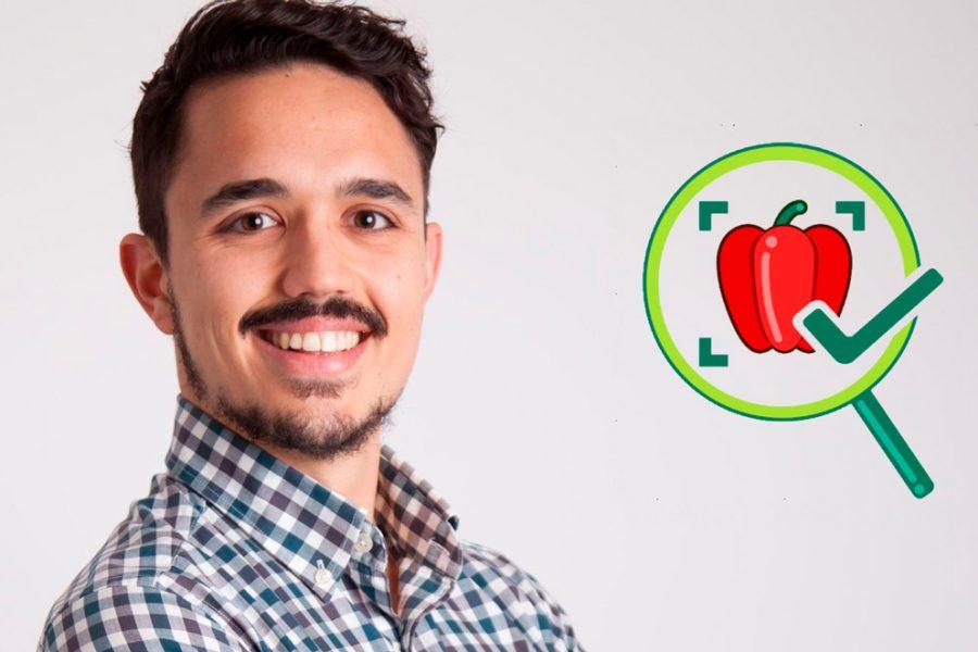 MyRealFood, la app para registrar exactamente lo que comes
