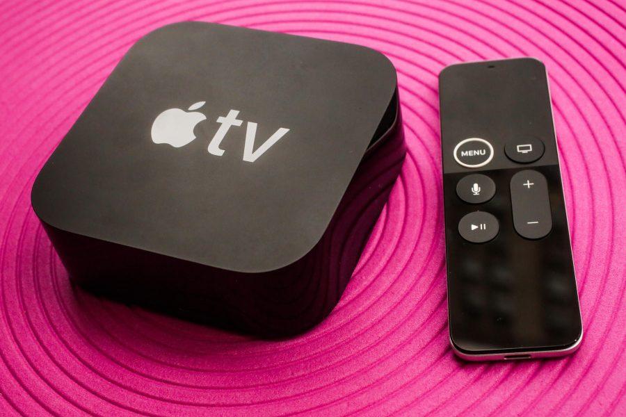Apple cierra un acuerdo para que Alfonso Cuarón realice series