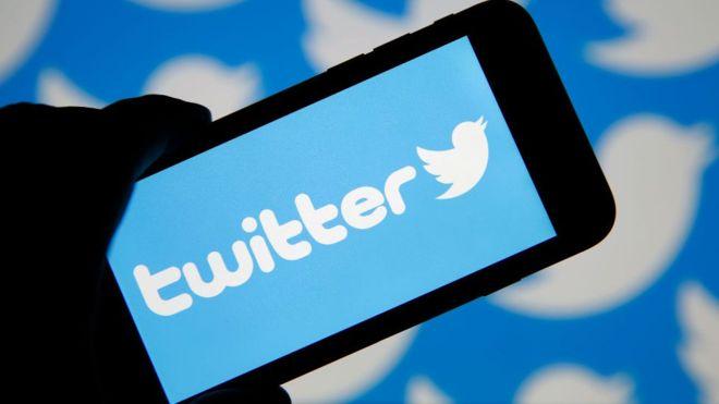 La app de twitter genera nuevas opciones para su version iOs