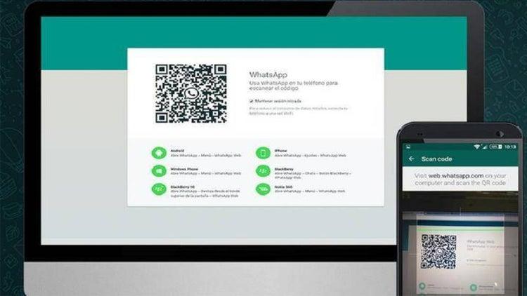 3 trucos para mantener tu privacidad en WhatsApp si lo utilizas en la oficina