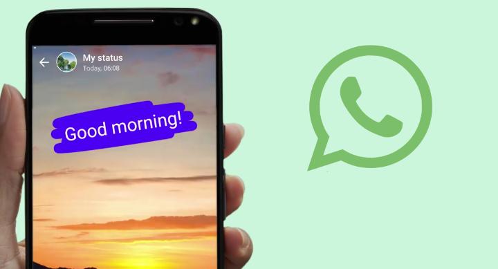 Cómo guardar el estado de otra persona en Whatsapp